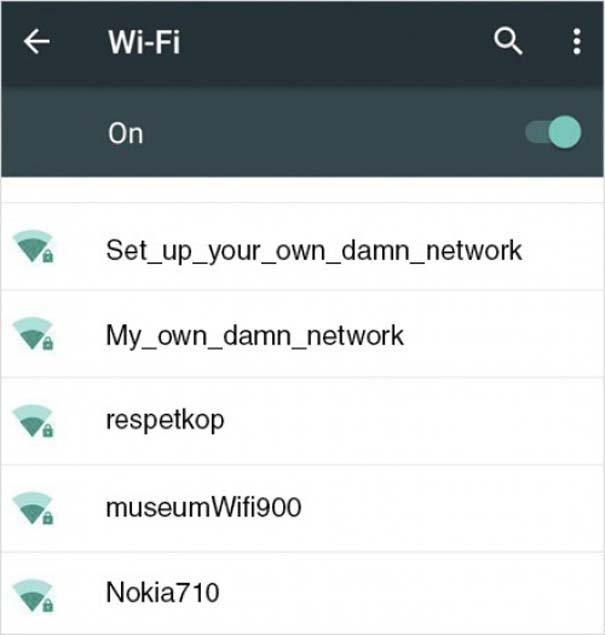 Αστεία και παράξενα ονόματα σε Wi-Fi #8 (6)