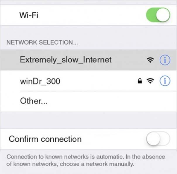 Αστεία και παράξενα ονόματα σε Wi-Fi #8 (7)