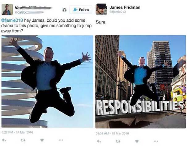 Αυτό συμβαίνει όταν ζητάς βοήθεια στο Photoshop από τον λάθος άνθρωπο #4 (7)