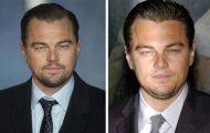 Διάσημοι που δεν άλλαξαν καθόλου στο πέρασμα μιας 10ετίας (6)