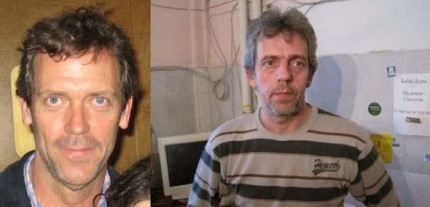 Διάσημοι που μοιάζουν με τυχαίους τύπους από την Ρωσία (13)