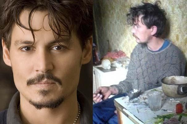 Διάσημοι που μοιάζουν με τυχαίους τύπους από την Ρωσία (4)