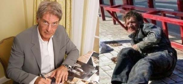 Διάσημοι που μοιάζουν με τυχαίους τύπους από την Ρωσία (9)