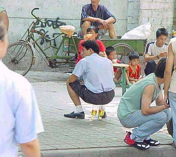 Εν τω μεταξύ, στην Κίνα... #8 (10)