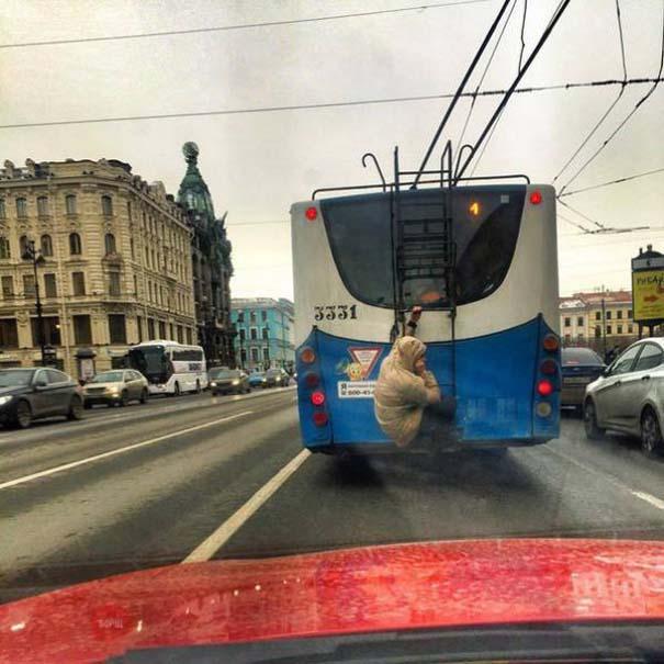 Εν τω μεταξύ, στη Ρωσία... #101 (10)