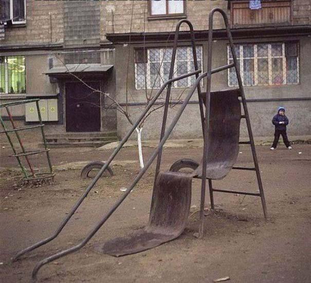 Εν τω μεταξύ, στη Ρωσία... #102 (2)