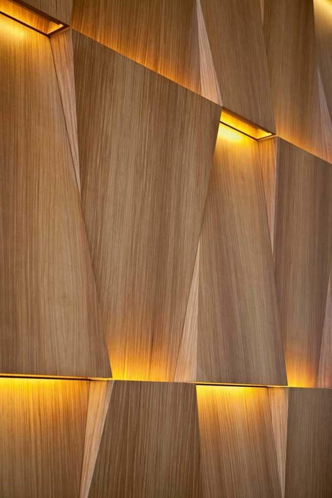 15 εντυπωσιακά φωτιστικά τοίχου που κάνουν ένα σαλόνι μοναδικό (6)