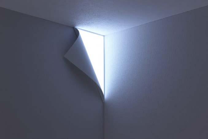 15 εντυπωσιακά φωτιστικά τοίχου που κάνουν ένα σαλόνι μοναδικό (13)