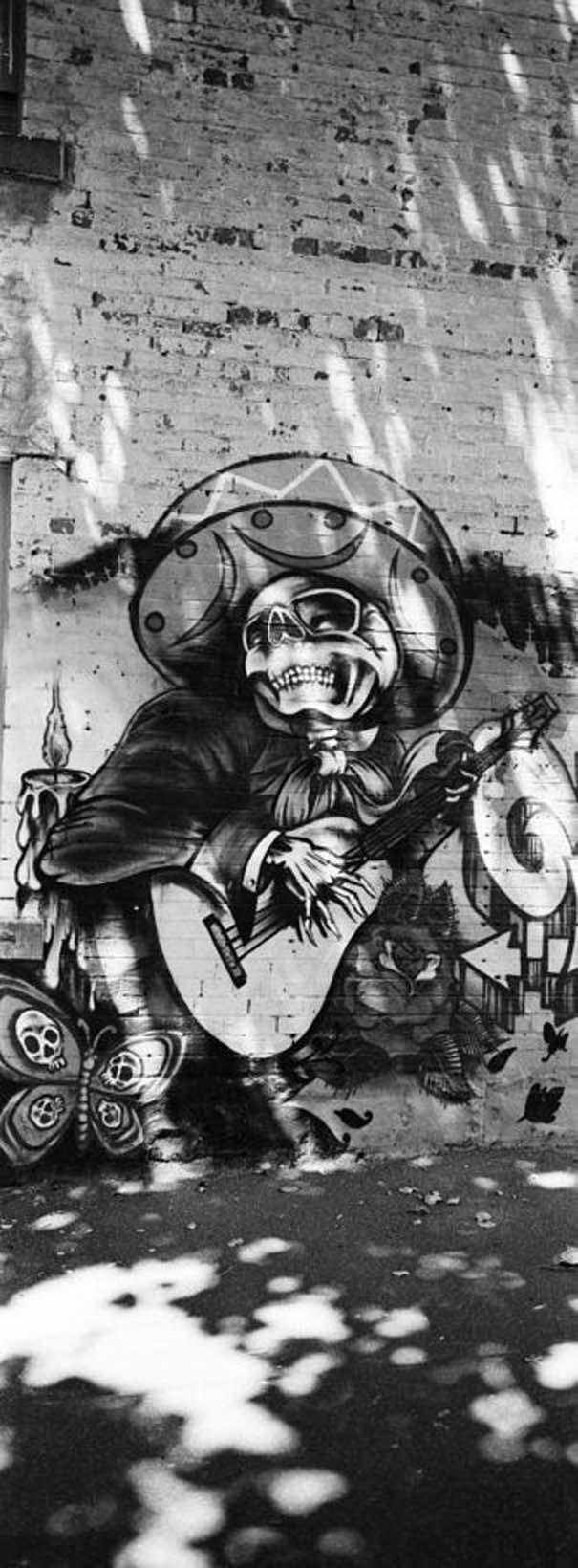 Εντυπωσιακά graffiti #32 (3)