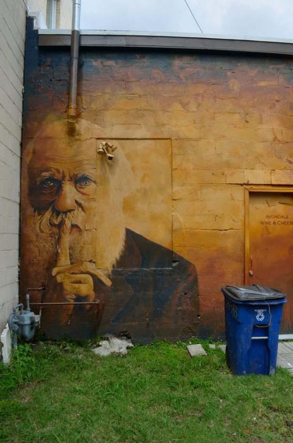 Εντυπωσιακά graffiti #32 (12)
