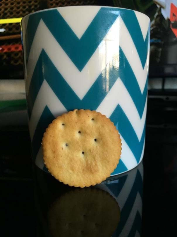 Φωτογραφίες τροφίμων που θα σας κάνουν να νιώσετε λιγάκι άβολα (5)