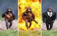 Γεράκι ξεκίνησε Photoshop battle (15)