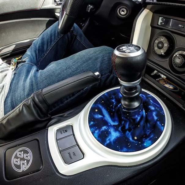 Ιδιοκτήτες αυτοκινήτων που δεν δίστασαν να πρωτοτυπήσουν (1)