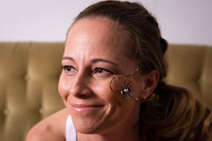 Lisa Van Kula Donovan (9)