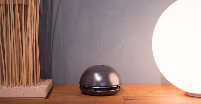 Αυτό το μικρό gagdet μπορεί να θερμάνει τον χώρο σας χωρίς κόστος (2)