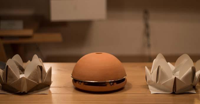 Αυτό το μικρό gagdet μπορεί να θερμάνει τον χώρο σας χωρίς κόστος (5)
