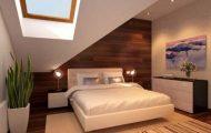 15 μικροσκοπικές αλλά μοναδικές ιδέες για υπνοδωμάτια (9)