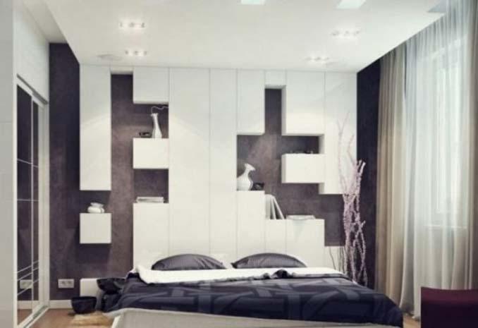 15 μικροσκοπικές αλλά μοναδικές ιδέες για υπνοδωμάτια (14)