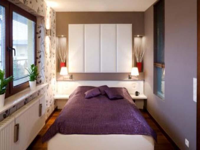 15 μικροσκοπικές αλλά μοναδικές ιδέες για υπνοδωμάτια (15)