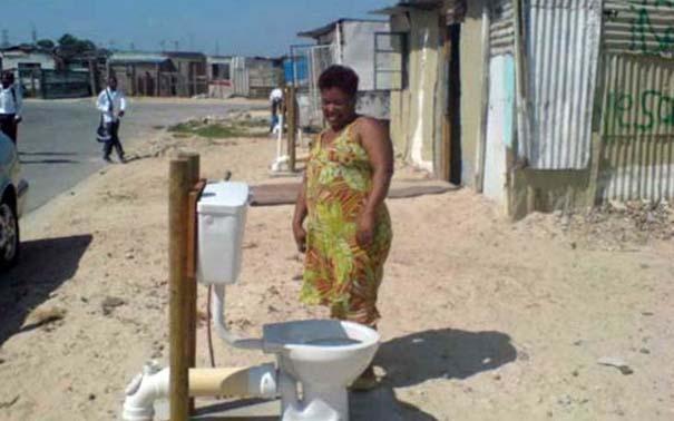 Μόνο στην Αφρική #6 (8)