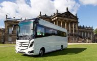 Μοντέρνο αυτοκινούμενο παλάτι αξίας 420.000 ευρώ (1)
