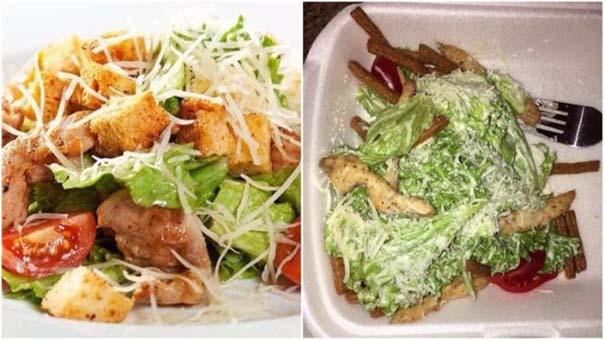 Παραγγέλνοντας φαγητό: Προσδοκίες vs Πραγματικότητα (13)