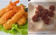 Παραγγέλνοντας φαγητό: Προσδοκίες vs Πραγματικότητα (16)