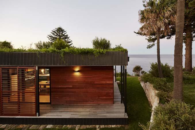 Παραθαλάσσια «πράσινη» κατοικία κατασκευάστηκε σε 6 εβδομάδες (4)