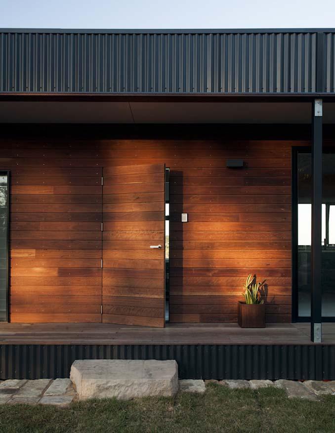 Παραθαλάσσια «πράσινη» κατοικία κατασκευάστηκε σε 6 εβδομάδες (5)