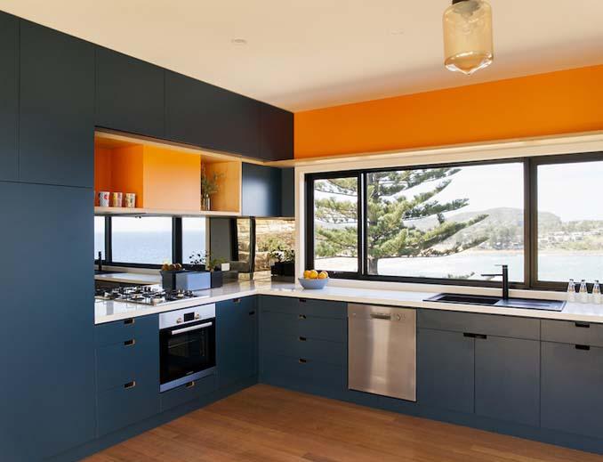 Παραθαλάσσια «πράσινη» κατοικία κατασκευάστηκε σε 6 εβδομάδες (8)