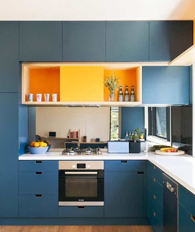 Παραθαλάσσια «πράσινη» κατοικία κατασκευάστηκε σε 6 εβδομάδες (9)