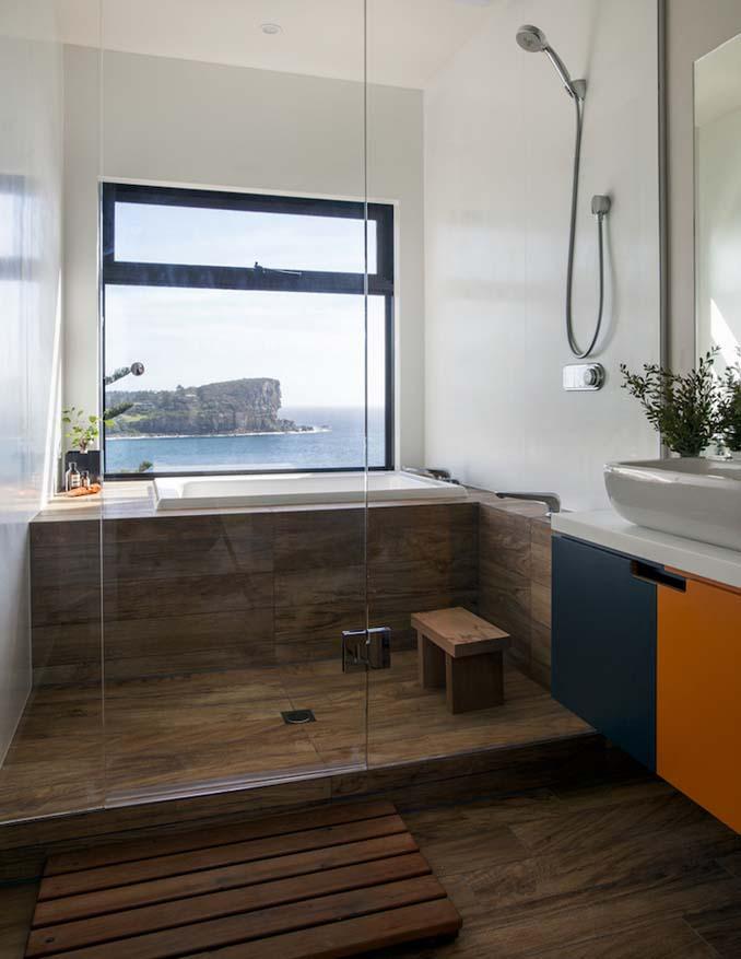 Παραθαλάσσια «πράσινη» κατοικία κατασκευάστηκε σε 6 εβδομάδες (11)