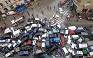 Ασυνήθιστα τροχαία ατυχήματα #38 (11)