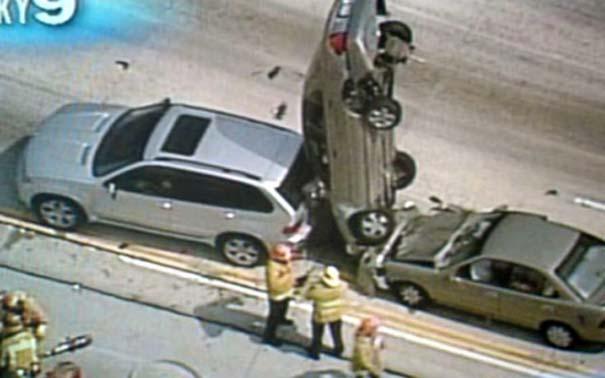 Ασυνήθιστα τροχαία ατυχήματα #38 (5)