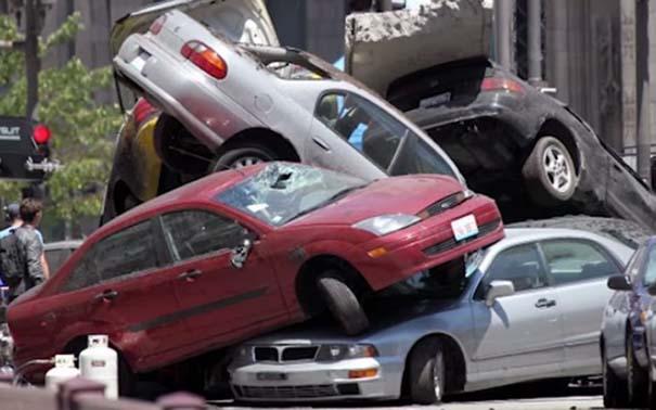 Ασυνήθιστα τροχαία ατυχήματα #38 (8)