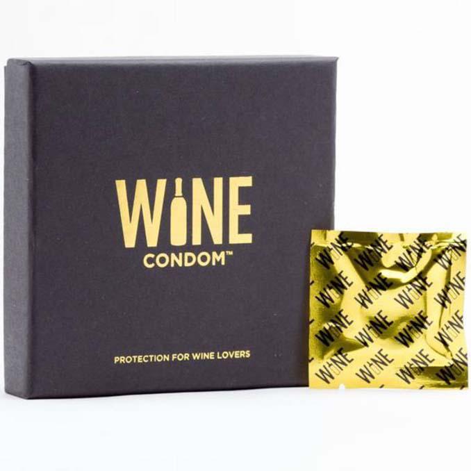 Προφυλακτικά κρασιού (2)