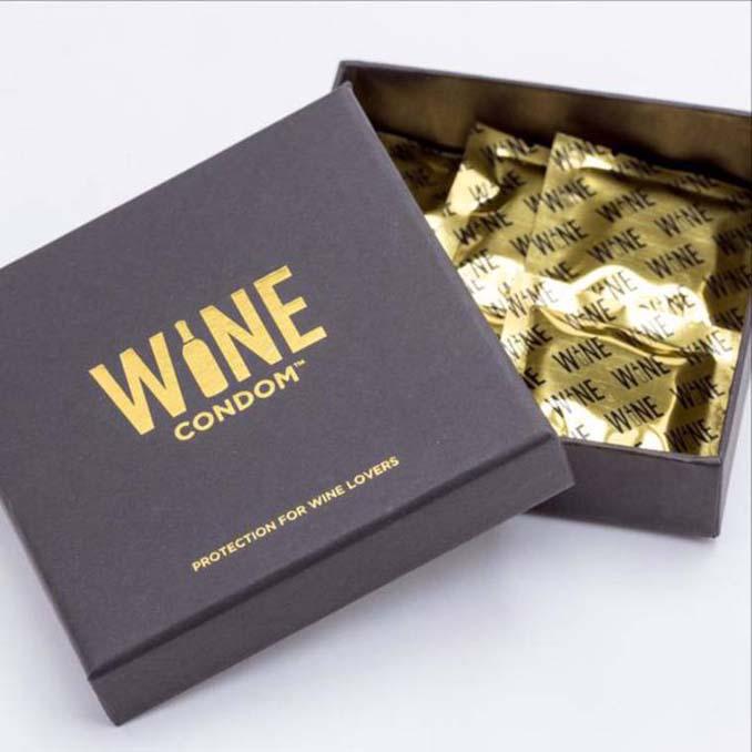 Προφυλακτικά κρασιού (4)