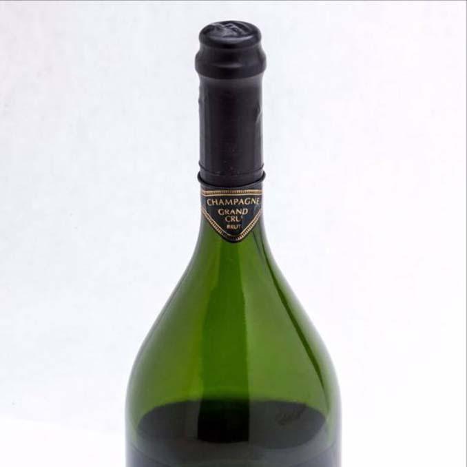 Προφυλακτικά κρασιού (5)