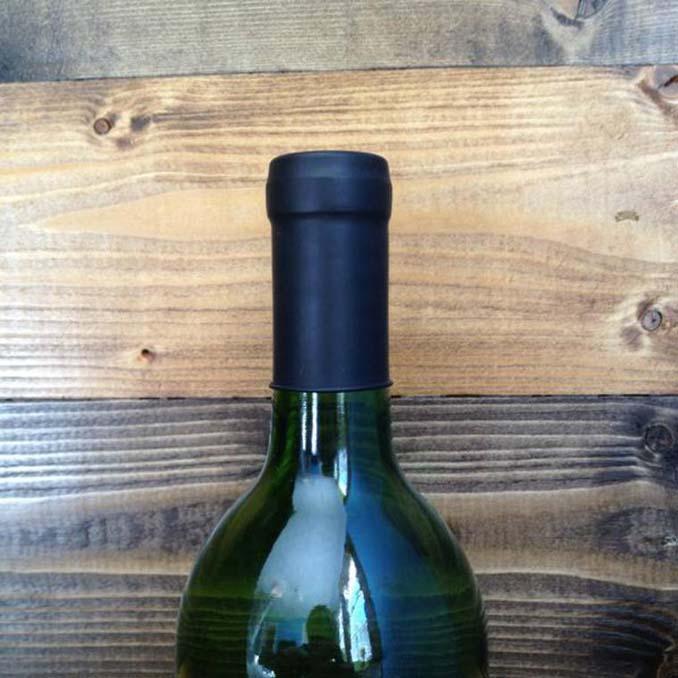 Προφυλακτικά κρασιού (6)