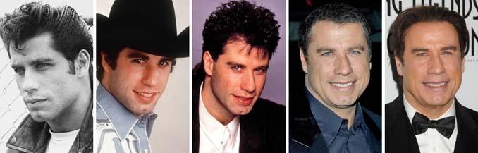 Πως άλλαξαν αγαπημένοι ηθοποιοί από τα νιάτα τους μέχρι σήμερα (7)