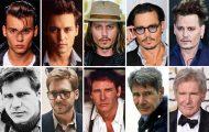 Πως άλλαξαν αγαπημένοι ηθοποιοί από τα νιάτα τους μέχρι σήμερα (11)