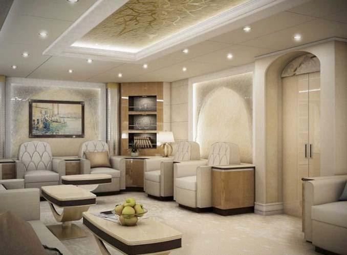 Στο εσωτερικό ενός πολυτελούς Boeing 747-8 VIP (11)
