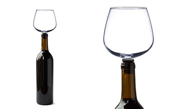 Το τέλειο ποτήρι γι' αυτούς που πίνουν κρασί (4)