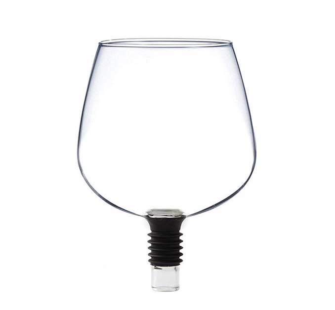 Το τέλειο ποτήρι γι' αυτούς που πίνουν κρασί (5)