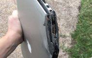 Τεχνολογικές καταστροφές που δεν θα ήθελες να σου τύχουν #2 (1)