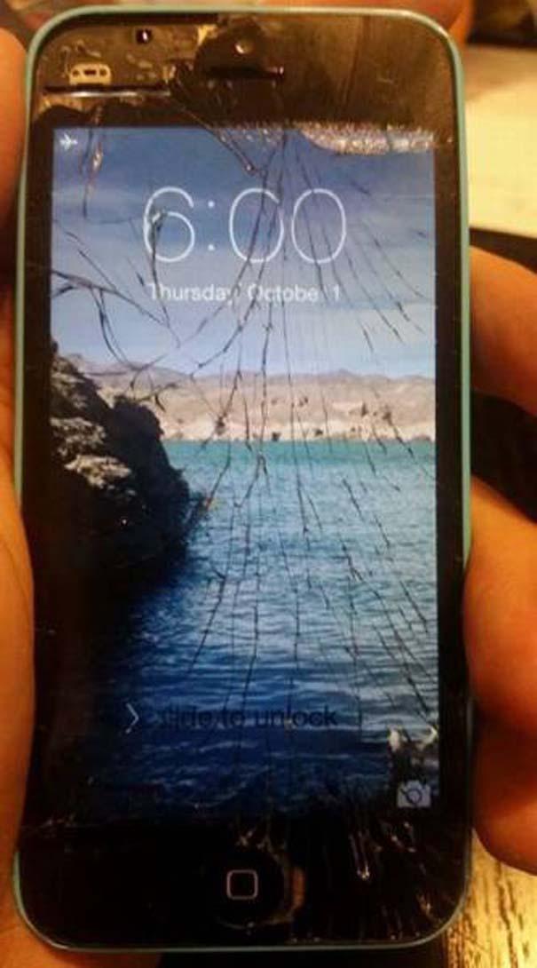 Τεχνολογικές καταστροφές που δεν θα ήθελες να σου τύχουν #2 (6)