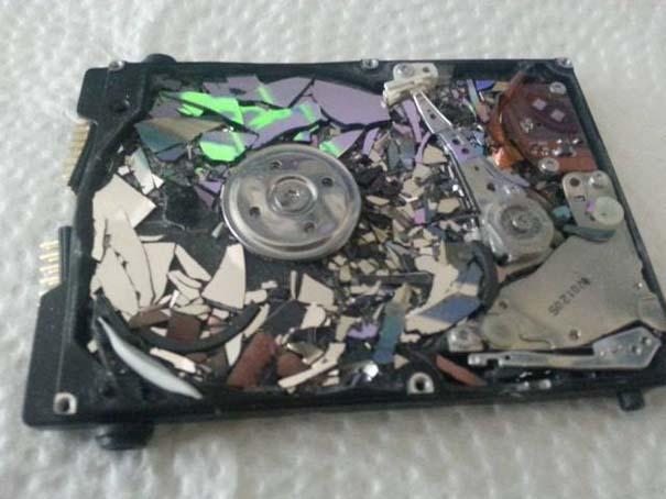 Τεχνολογικές καταστροφές που δεν θα ήθελες να σου τύχουν #2 (8)