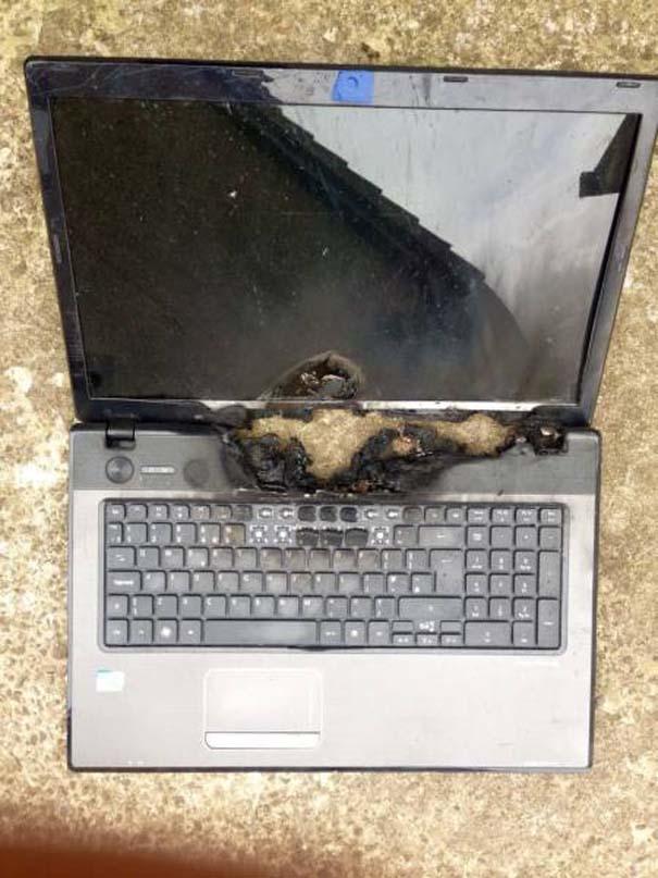 Τεχνολογικές καταστροφές που δεν θα ήθελες να σου τύχουν #2 (13)