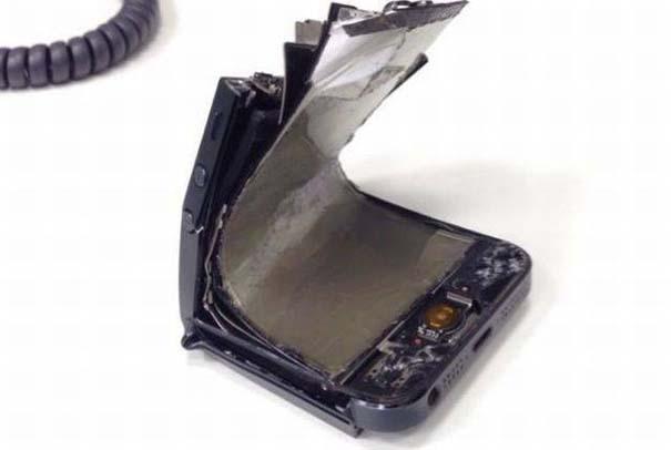 Τεχνολογικές καταστροφές που δεν θα ήθελες να σου τύχουν #3 (1)