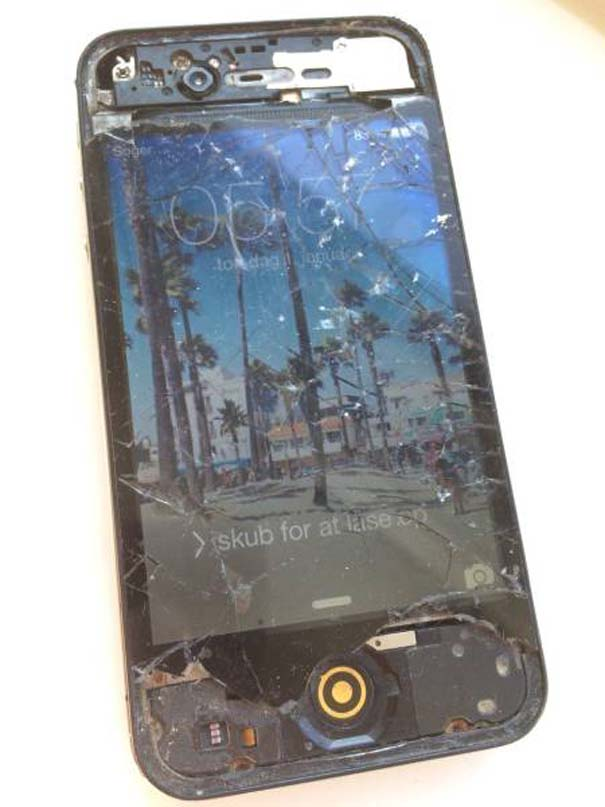 Τεχνολογικές καταστροφές που δεν θα ήθελες να σου τύχουν #3 (14)
